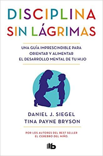 libros psicologia padres
