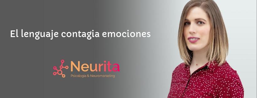 Neurita Marketing Digital