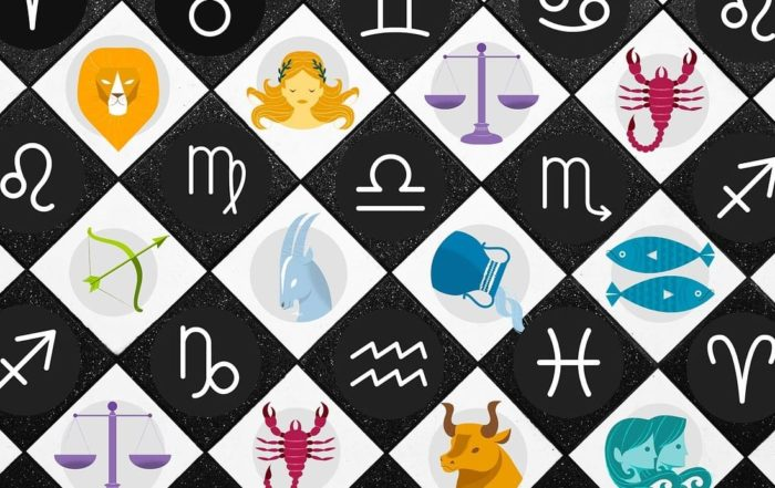 creer horoscopo