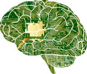 Neurita psicologia