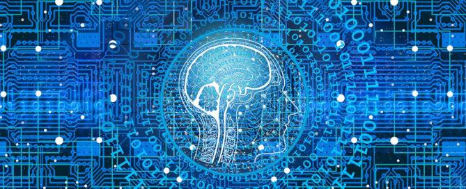 psicologia neurita